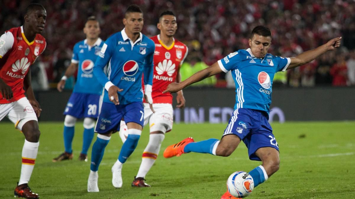 'Tenemos que saber ganar y saber perder': Miguel Ángel Russo