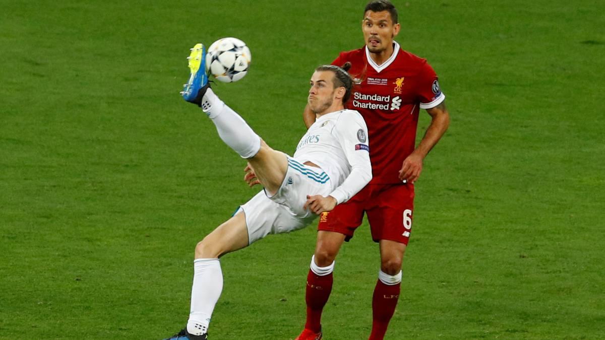 El portero del Liverpool recibe amenazas de muerte