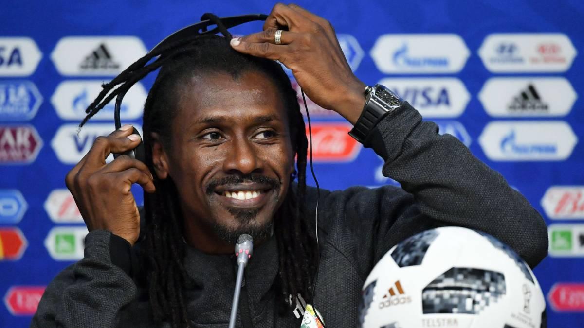 Colombia y Senegal, a todo o nada