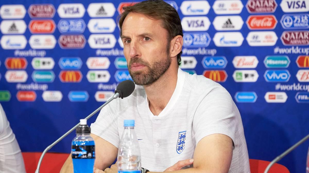 Revelan el truco de Pickford para eliminar a Colombia del Mundial