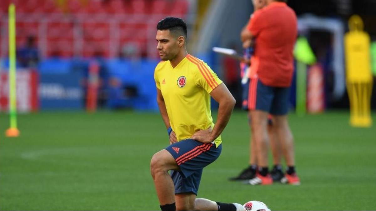Pekerman no seguirá siendo el director técnico de la Selección Colombia