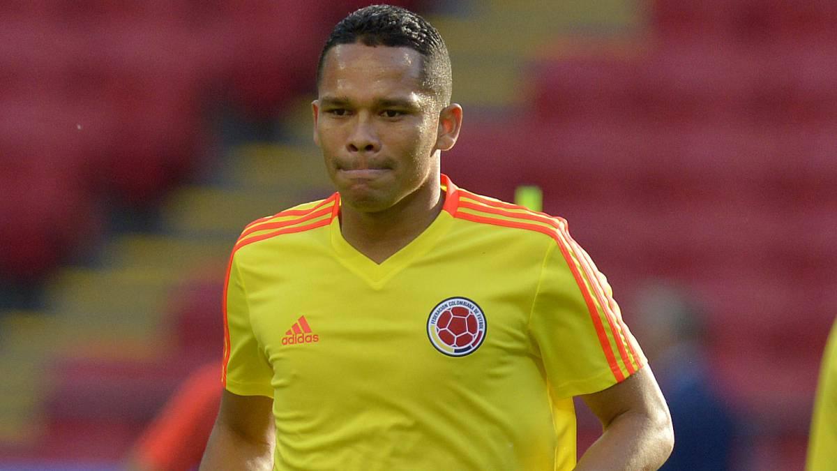 Pékerman tras no seguir en la Selección Colombia — Estoy decepcionado