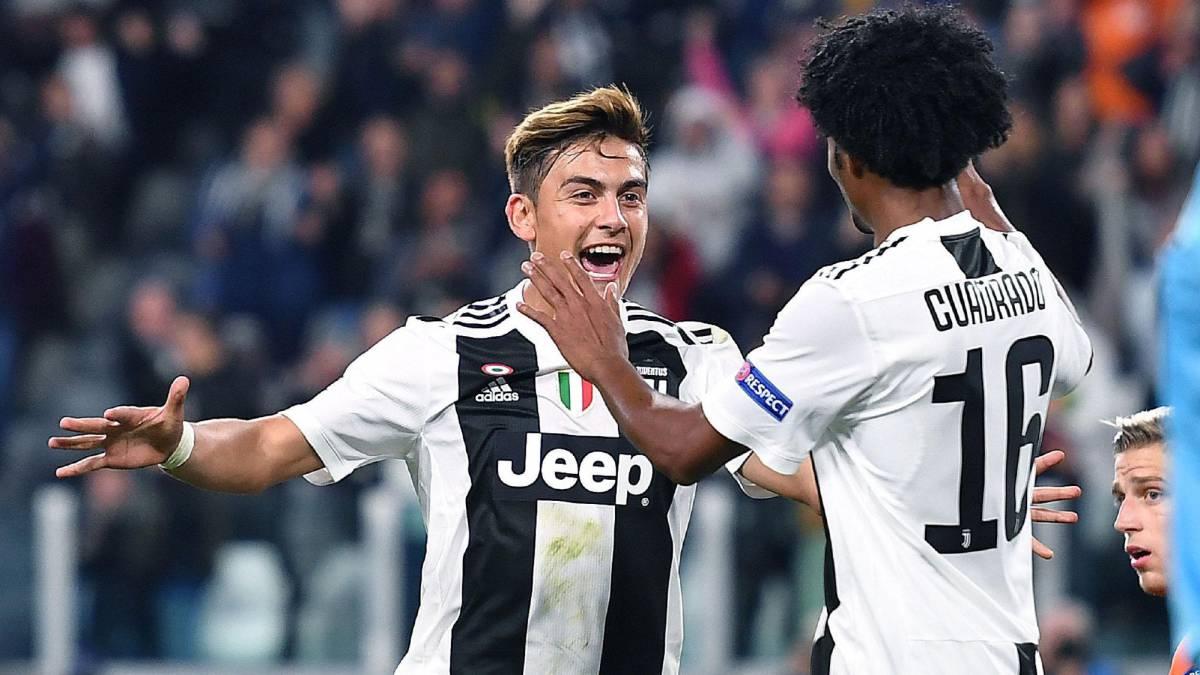Cristiano Ronaldo responde a la crisis con un golazo