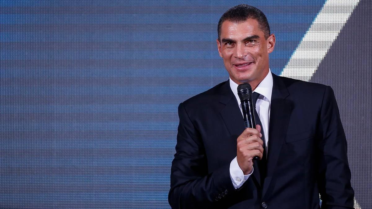 Faryd Mondragón ex arquero del Deportivo Cali habló de la actualidad de su exequipo del técnico Gerardo Pelusso y de la posibilidad de clasificar