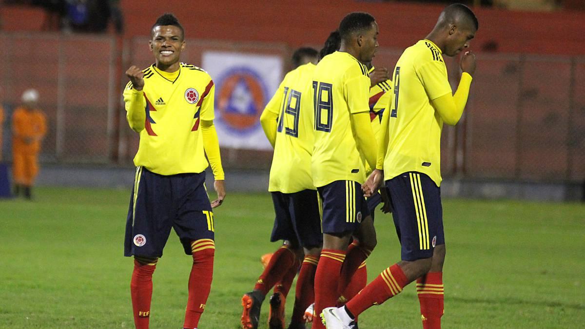 Real Madrid no autorizó a Vinicius para jugar el Sudamericano