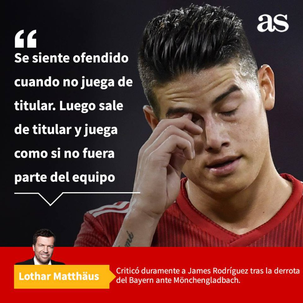 Las Frases Que Marcaron El Deporte En 2018 As Colombia
