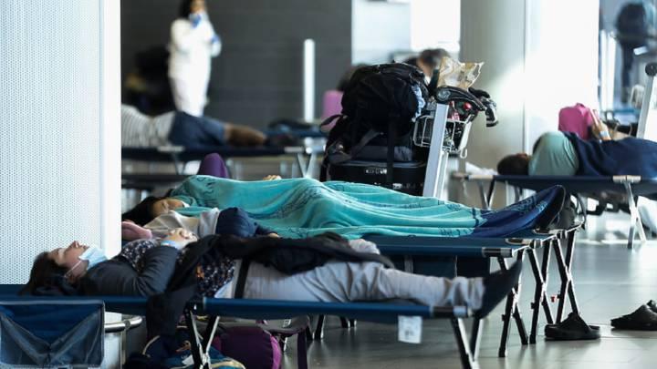 42 casos nuevos en Colombia y van 277 en total — Coronavirus
