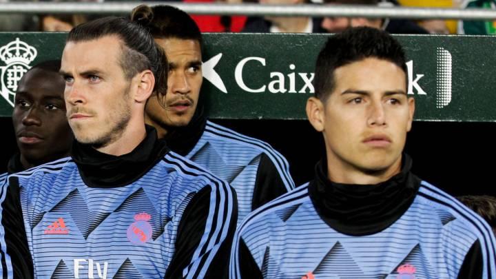 Esperanza o ilusión: desde España ya planifican fechas de retorno del fútbol