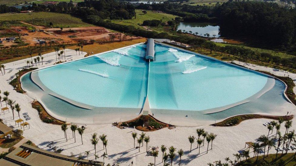 wavegarden ola artificial brasil