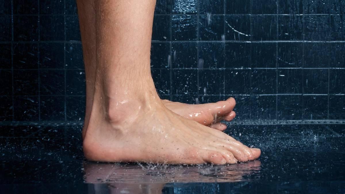 Cómo tratar la onicomicosis, la enfermedad de las uñas - AS.com