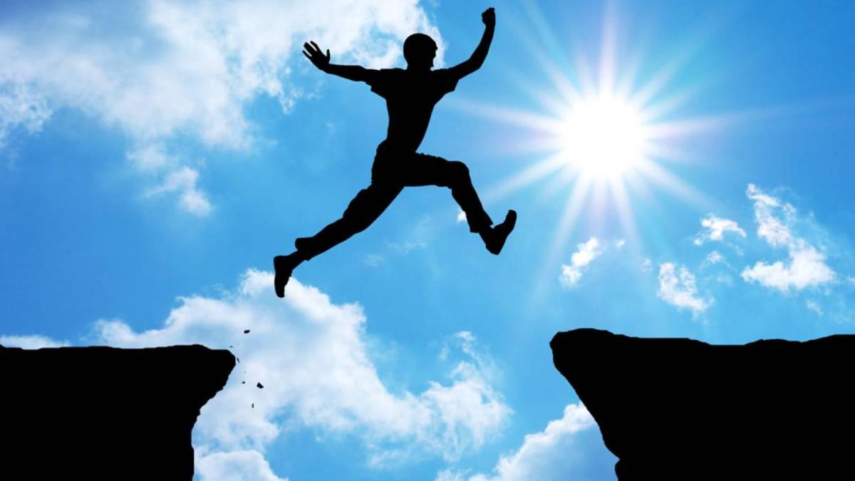 10 Consejos Para Garantizar El éxito En El Trabajo Y En La Vida Ascom