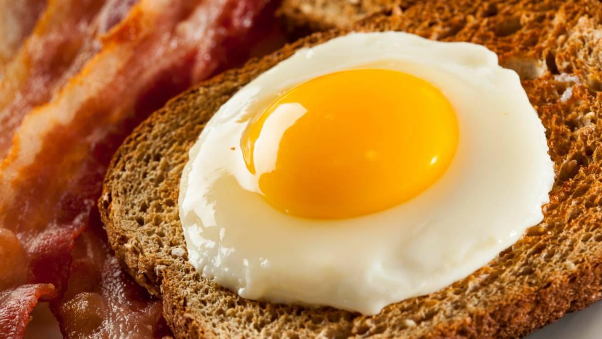 Alimentos Que Han Tenido Mala Famay Son Realmente Sanos Ascom
