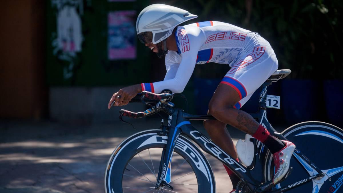 Cuidado con el sillín en la bicicleta: si duele, no es el adecuado ...