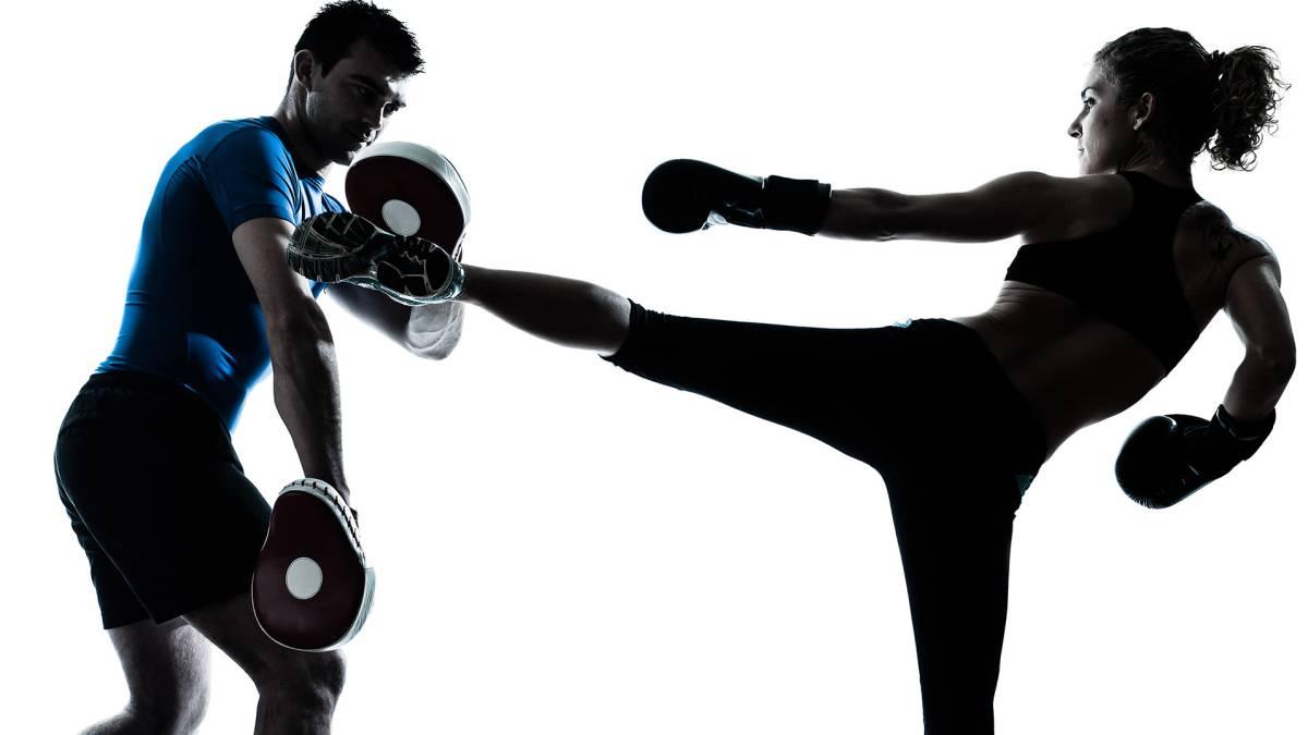 Ejercicios extra para adelgazar y tonificar los músculos - AS.com