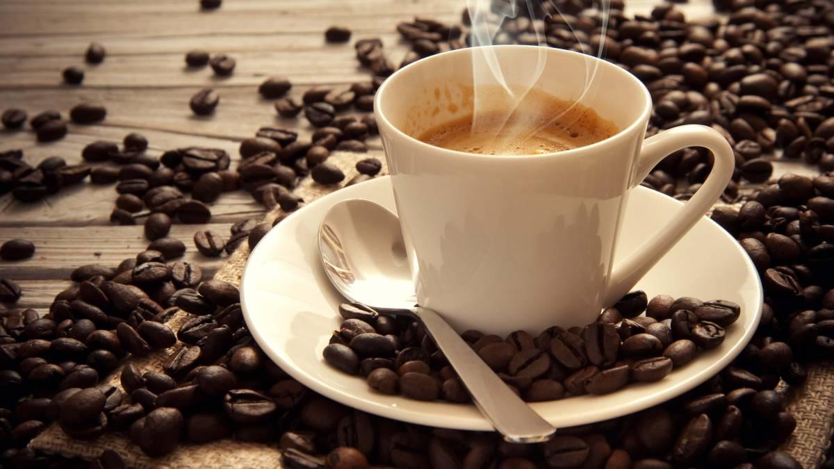 Resultat d'imatges de cafè