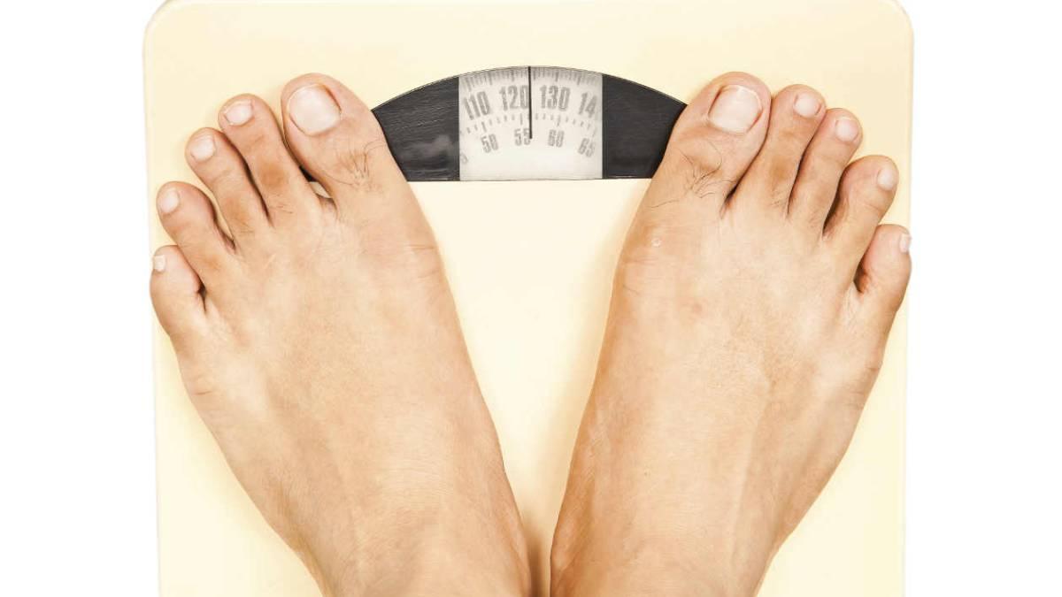 Dieta para bajar de peso hombres argentina image 6