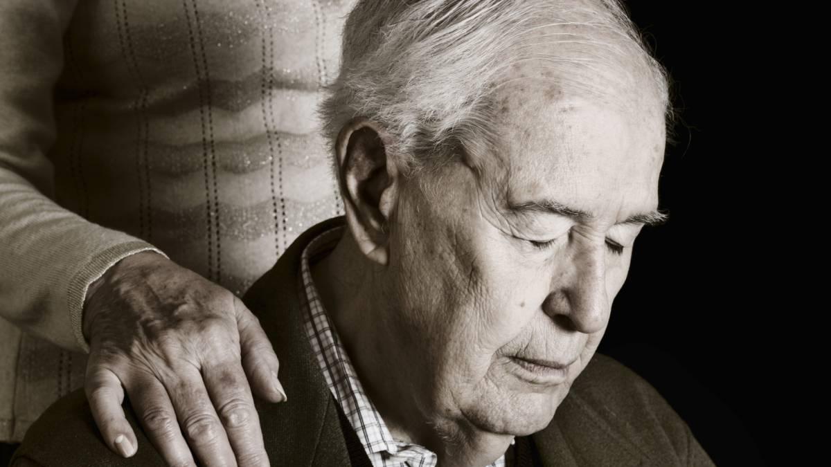 Cada 4 segundos se diagnostica un caso de Alzheimer en el mundo, según experta