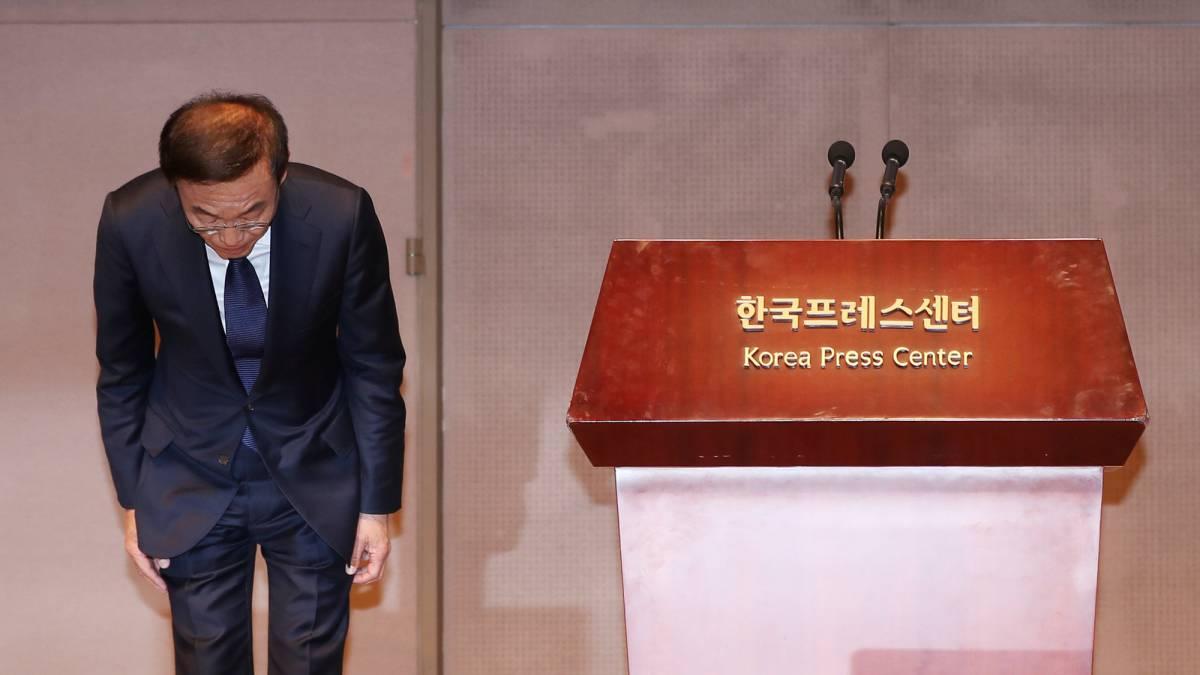 Samsung pide disculpas por causar enfermedades a sus trabajadores