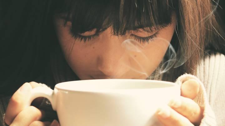 Loss of taste, smell might be hidden symptoms of coronavirus