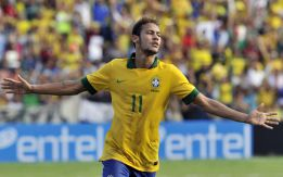 Barça deny that an agreement has been reached to sign Neymar