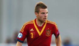 Real Madrid and Real Sociedad close in on Illarramendi deal