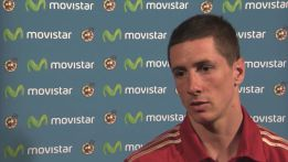 "Torres: ""The Champions League was cruel to Atleti"""