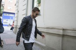 "Gabi tells match-fixing probe: ""I did what the club asked"""