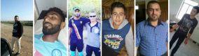 Atentado en Irak a una peña del Real Madrid