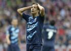 Óliver Torres undergoes shoulder surgery