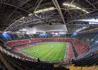 Cardiff to host 2017 Champions League final
