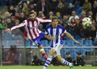 Catalunya Radio: Barcelona in talks with Atleti's Arda Turan