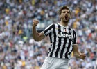Benítez asks for Llorente, who is open to Real Madrid move