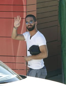 With no offer from Barça, Arda prefers the Premier League