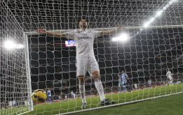 Europe's biggest teams keeping an eye on Benzema