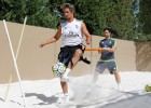 Real Madrid yet to find a solution for Fabio Coentrao