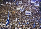 "Thousands take to the streets of Huelva to save ""El Recre"""