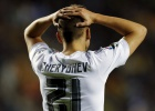 Madrid expelled from Copa for fielding ineligible player