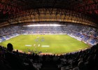 Deportivo La Coruña to have a women's team in 2016