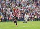 Levante fear Aduriz effect as Muniain makes his return
