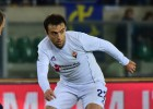Giuseppe Rossi looking for La Liga return at Betis