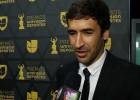 "Raúl: ""Coach Madrid? It's my home, at some point I'll return"""