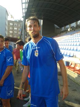 Michu to relaunch career on Thursday with Langreo