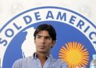 Sebastián 'El Loco' Abreu: 21 teams in 21 years