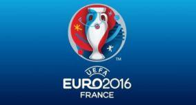 Calendario Eurocopa 2016 de Francia Euro2016 France