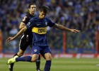 "Real Madrid target Bentancur only ""focused on Boca Juniors"""