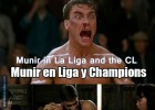 Best of Spanish memes from the Copa del Rey