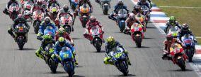 GP Holanda MotoGP 2016 Assen