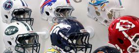 Draft NFL 2016
