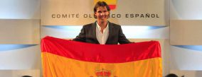 Rafa Nadal gana el Conde de Godó 2016