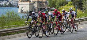 Tour de Romandía 2016